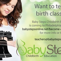 Educational Institutes - Labor of Love Doula and Childbirth Services