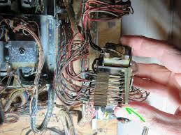 Electronics & Machinery - uBreakiFix