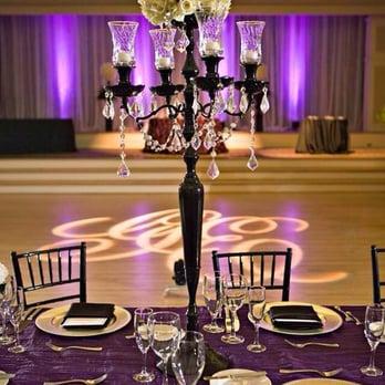 Event Management - BounceU of Kennesaw