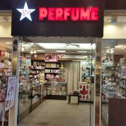 Health and Beauty - Star Perfume