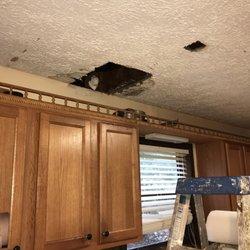 Paint & Hardware - Leo Home Improvement