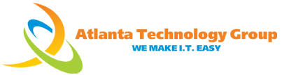 Security Management - Atlanta Technology Group