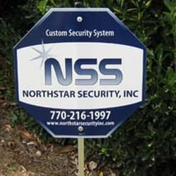 Security Management - NorthStar Security