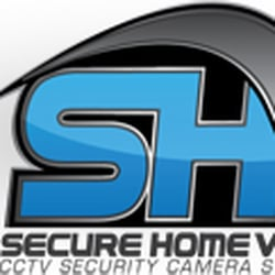 Security Management - Secure Home Video