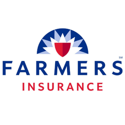 Insurance - Folsom Insurance Agency