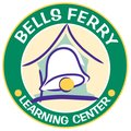 Day Care - Bells Ferry Learning Center