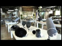 Electronics & Machinery - Audio Atlanta