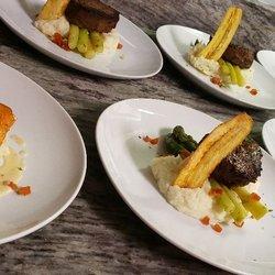 Event Management - Direct Elite Chef Services