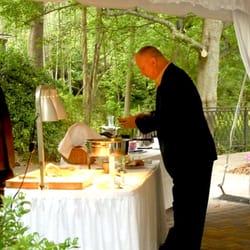 Event Management - Paisanos Catering