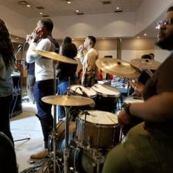 Event Management - Clear Sound Atlanta