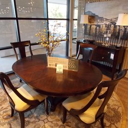 Furniture & Decorators - Havertys Furniture