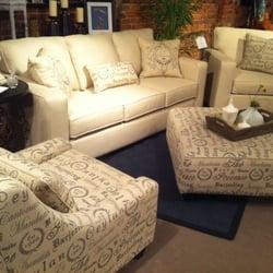 Furniture & Decorators - DHI Dream Home Interiors