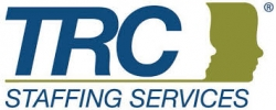 Government Organizations - Trc Staffing Services