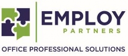 Jobs Careers and HR - Employ Partners