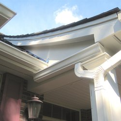 Roofing - Infinity Roofing Contractors