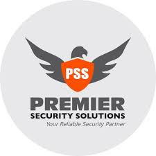 Security Management - Premier Security