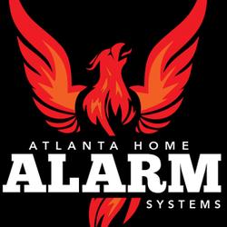 Security Management - Atlanta Home Alarm Systems